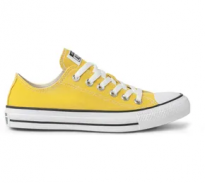Chuck Taylor All Star Seasonal OX